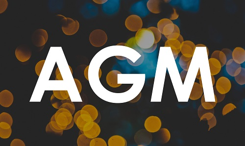 AGM-Announcement-2_1_10_2019_8_13_21.jpg