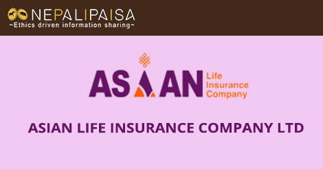 Asian-life-insurance-company-Ltd_5_8_2018_12_08_09.jpg
