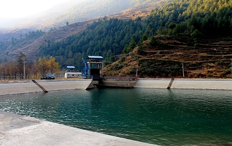 Chilime_Hydropower_2_16_2018_6_22_00.jpg