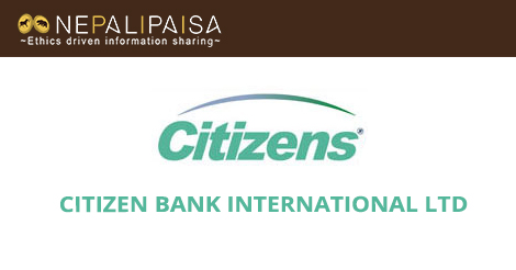Citizen-bank-internatio__4_20_2018_11_02_56.jpg