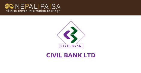 Civil-Bank-Ltd__45_5_5_16_2018_10_17_28.jpg