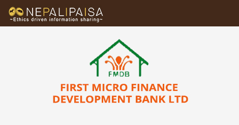 First-micro-finance-develo_4_6_2018_10_21_29.jpg