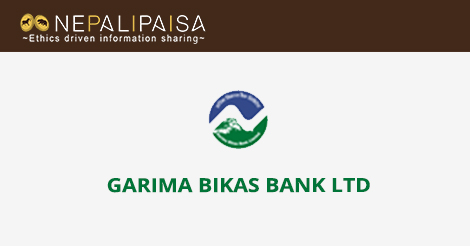 Garima-bikas-bank-Ltd_4_25_2018_3_11_45.jpg
