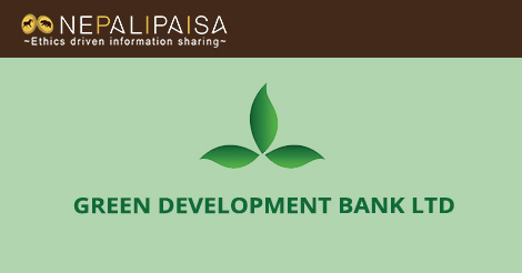 Green-development-bank__6_24_2018_10_40_30_3_14_2021_11_00_43.jpg