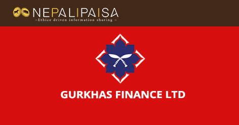 Gurkhas-finance-Ltd_10_8_2017_10_06_15.jpg