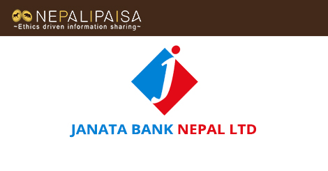 Janata-bank-nepal-Ltd_2_4_1_2018_1_02_09.jpg