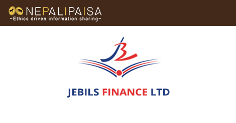 Jebils-finance-Ltd_6_6_2018_11_33_46.jpg