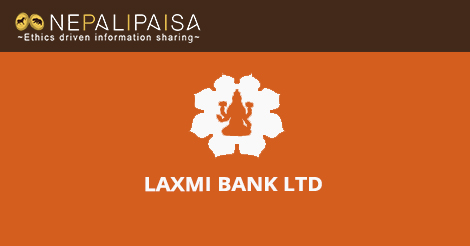Laxmi-bank-Ltd_1_4_24_2018_11_08_52.jpg