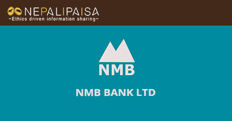 NMB-bank-Ltd_6_1_2018_3_45_08.jpg