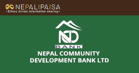 Nepal-community-development-bank_Ltd_6_1_2018_10_35_48.jpg