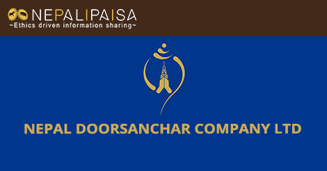 Nepal-door-sanchar-company-ltd_12_27_2017_12_02_23.jpg