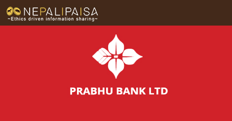 Prabhu-bank-Ltd_5_7_2018_3_00_30.jpg