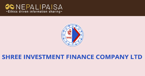 Shree-investment-finance-company-ltd_4_10_2018_2_27_14.jpg