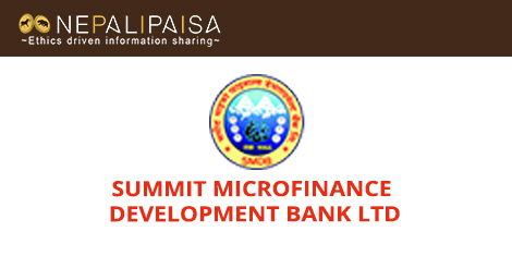 Summit-microfinance-development-bank-Ltd_10_18_2017_10_11_21.jpg