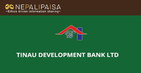 Tinau-development-bank-L_4_19_2018_5_21_47.jpg