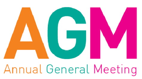 agm_new_7_15_2019_10_15_40.png