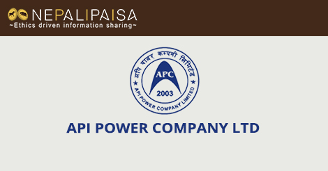 api-power-company-ltd_5_14_2018_10_44_47.jpg