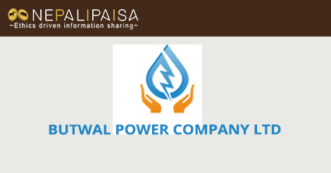 butwal-power-company-ltd_8_15_2018_1_17_51.jpg