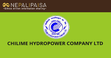 chilime-hydropower-company-ltd_12_5_2017_11_23_44.jpg