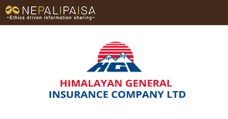 himalayan-general-insurance-company-ltd_12_28_2017_11_02_19.jpg