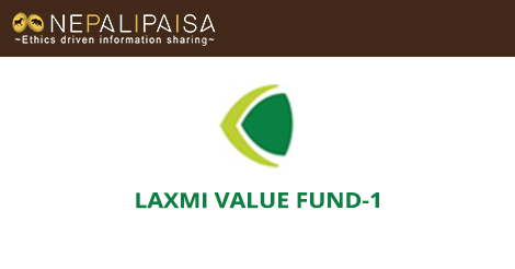 laxmi-value-fund-1_8_31_2017_3_42_28.jpg
