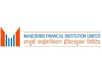 manjushree-finance_resize_10_21_2016_11_24_09.jpg