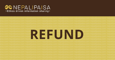 refund_pic_6_18_2017_3_00_28.jpg