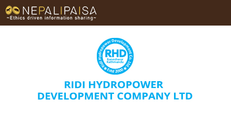 ridi-hydropower-development-company-ltd_4_2_2017_3_59_07.jpg