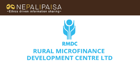 rural-microfinance-development-centre_11_9_2017_11_56_19.jpg