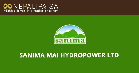 sanima-mai-hydropower-Ltd_12_6_2017_10_16_32.jpg