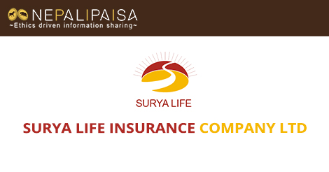 surya-life-insurance-company-ltd_6_13_2018_6_05_32.jpg