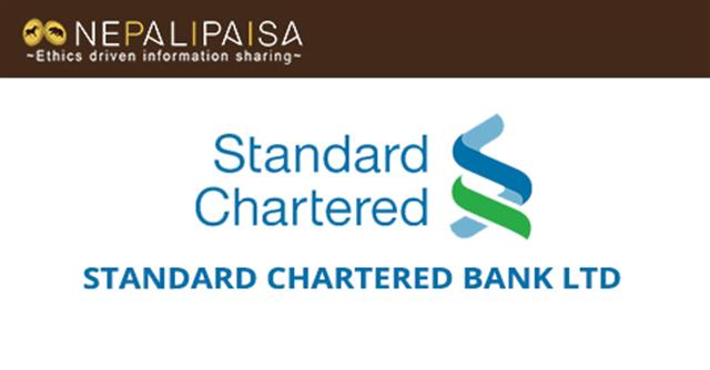 Standardchartered retirement solutions jobs georgia